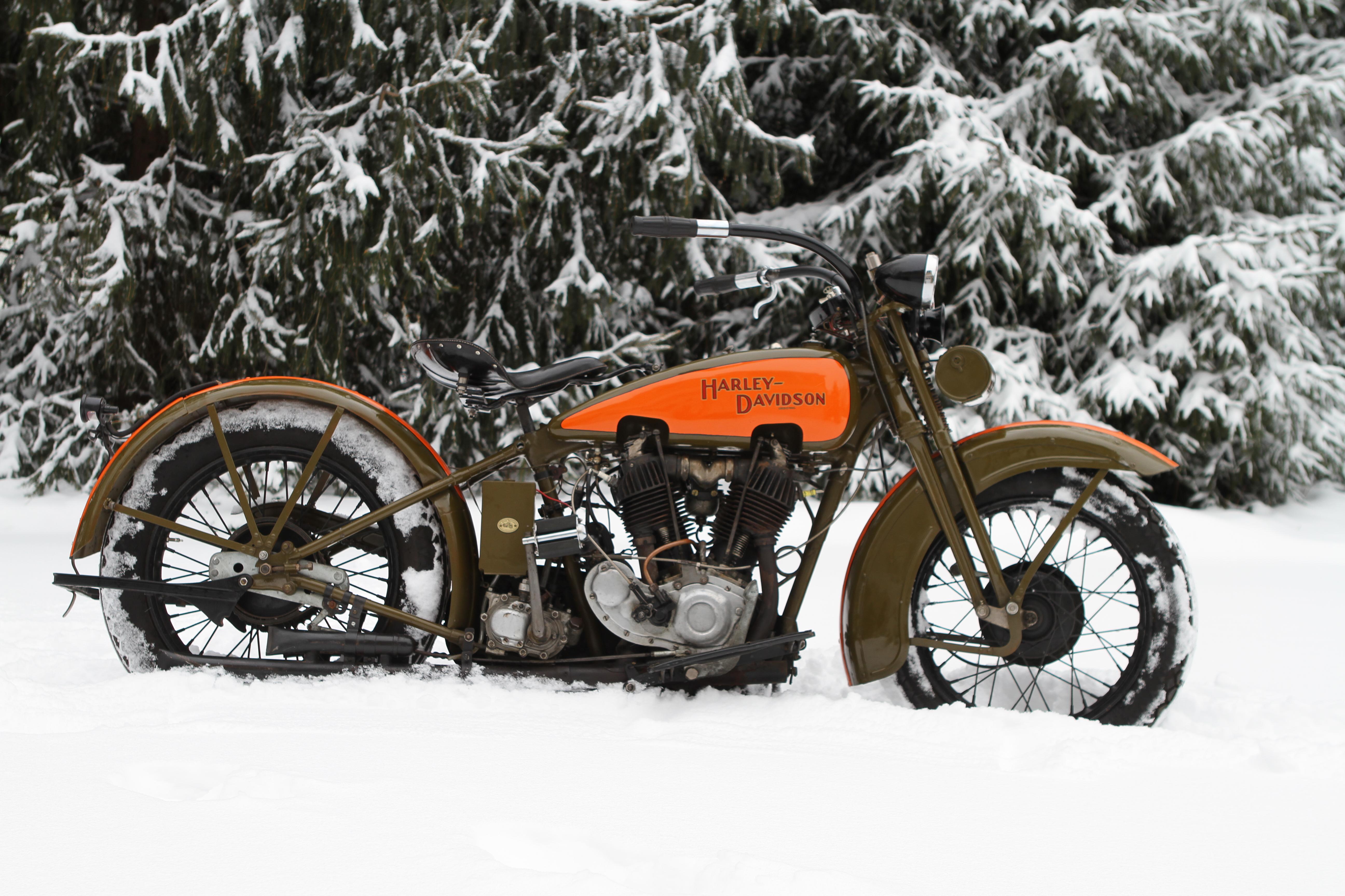 Harley Davidson clipart honda motorcycle  Wallpaper Bmw Wallpapers MB