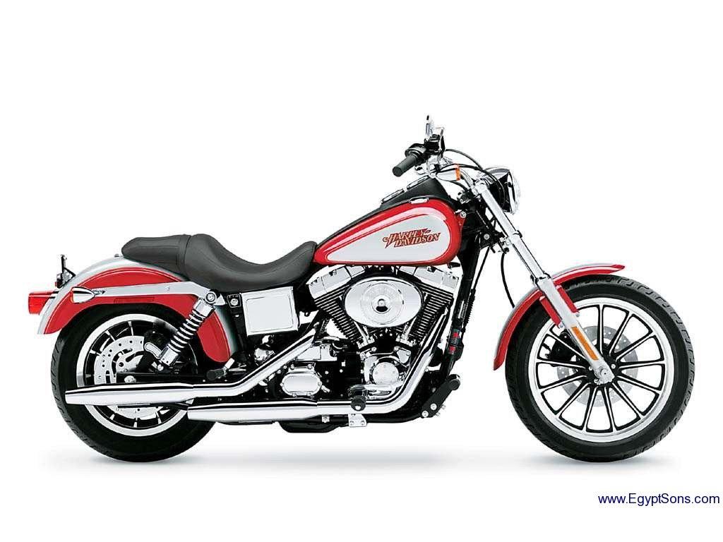 Harley Davidson clipart honda motorcycle Free Clip  Motorcycle Download
