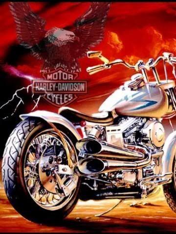 Harley Davidson clipart honda motorcycle Best DAVIDSON about HARLEY #Harley