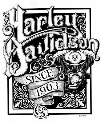 Harley Davidson clipart harly davidson Air Pinterest davidson Phonecase Ipad