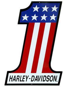 Harley Davidson clipart ipad Davidson Two Beach Number