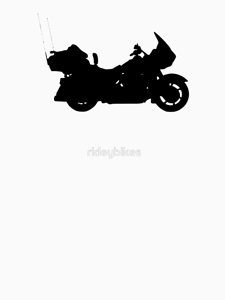 Harley Davidson clipart ipad Davidson by Shirts Glide rideybikes