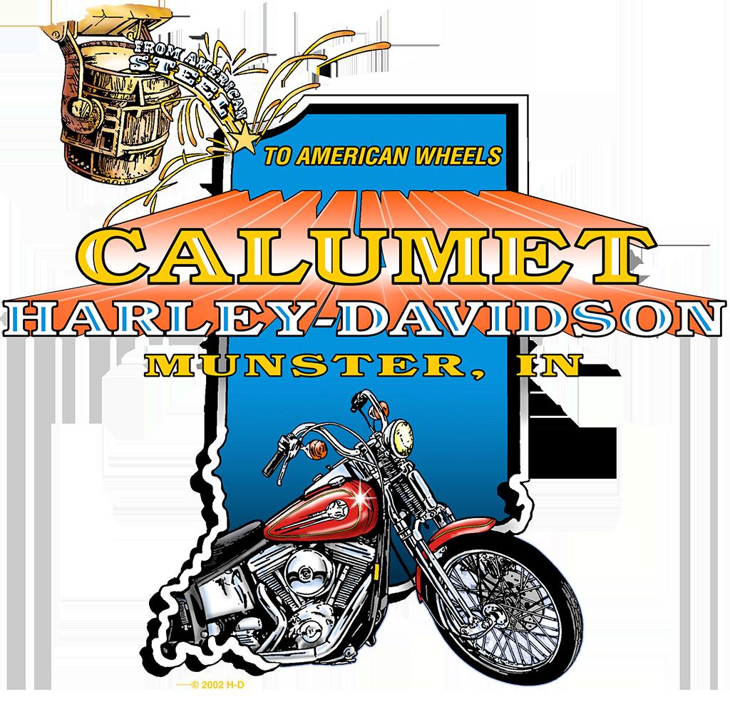 Harley Davidson clipart ipad Davidson! 97 Calumet at