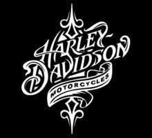 Harley Davidson clipart logo art Decal Davidson Gifts Pinterest