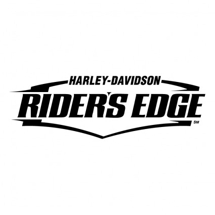 Harley Davidson clipart logo art Download download for logo 14