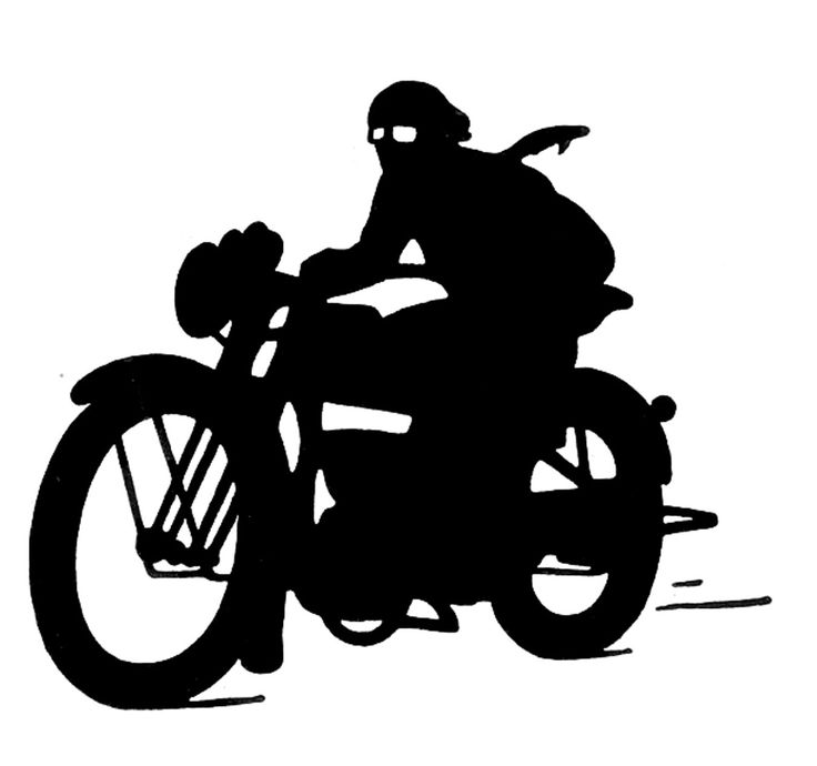 Harley Davidson clipart old motorcycle 55 motor best a+motorcycle+vintage+images+graphicsfairy003 (1350×1267)