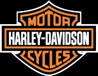 Harley Davidson clipart orange Eddie's DAVIDSON Clipart collection HARLEY