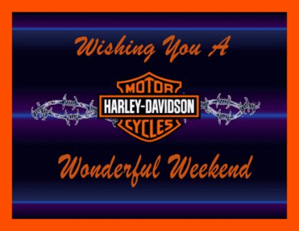 Harley Davidson clipart harly davidson Pinterest on best more this
