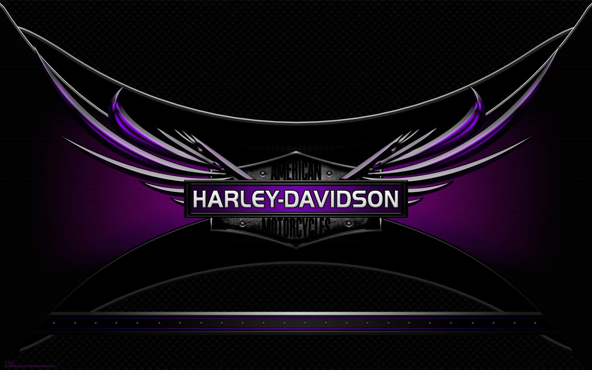 Harley Davidson clipart pink Pinterest on best HARLEY images