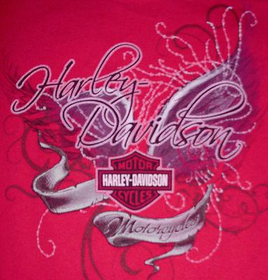 Harley Davidson clipart pink Davidson Art Grand Harley Harley