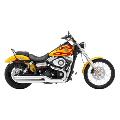Harley Davidson clipart red motorcycle Davidson PNG Davidson Red Motorcycle