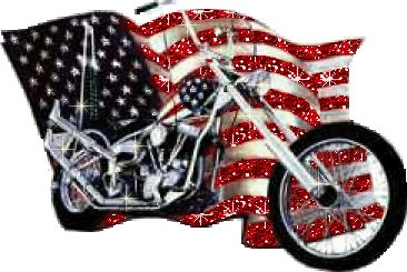 Harley Davidson clipart red motorcycle Pinterest Glitter com/harley Labor Harley