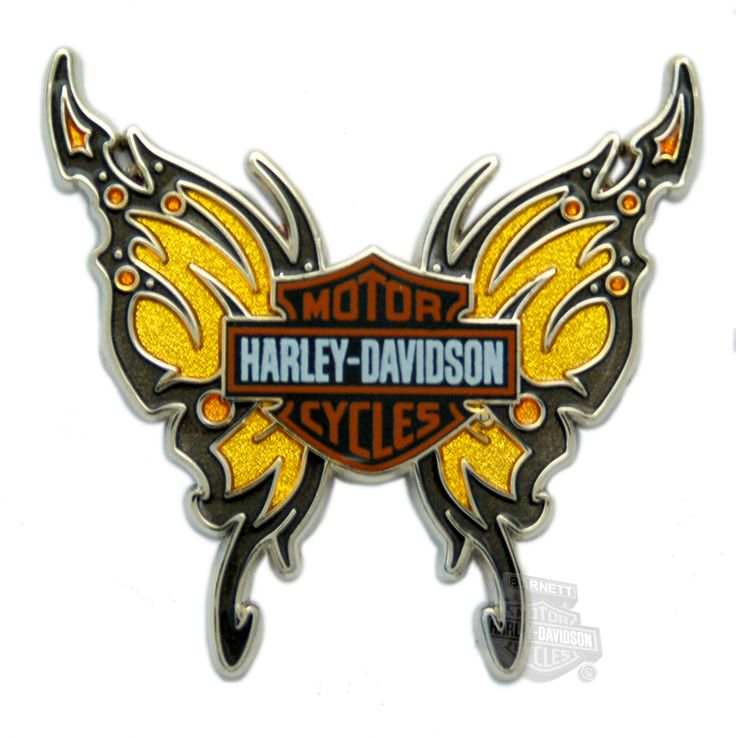 About Davidson® 250 on Harley