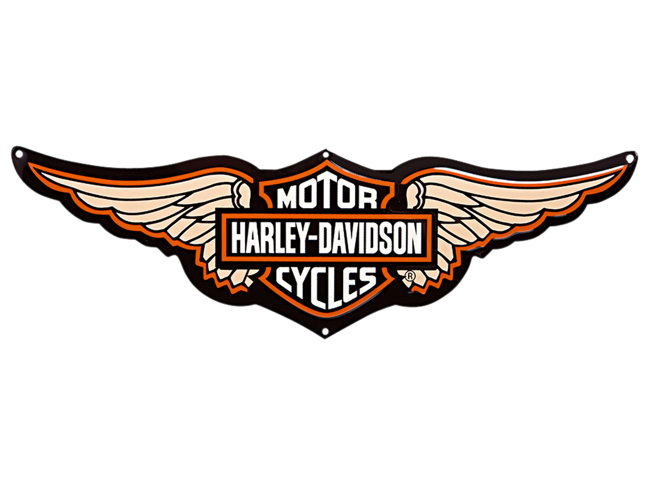 Shield clipart harley  Free Art Outline Logo