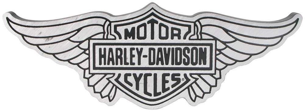 Shield clipart harley Clipart Davidson Shield Harley (32+)