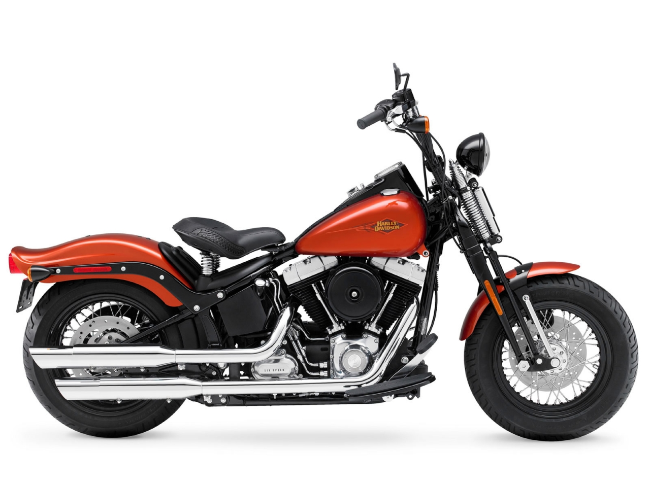 Harley Davidson clipart simple Clipart Others Cliparts Inspiration Red