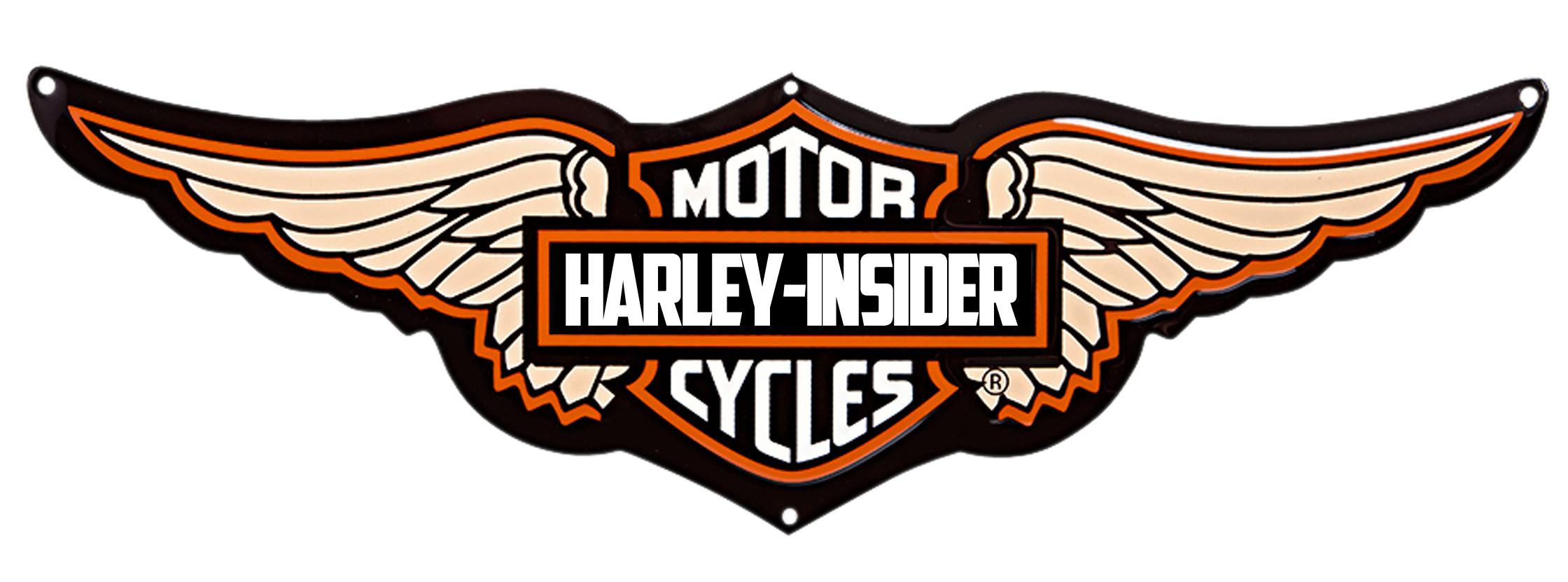 Harley Davidson clipart skull Logo Clip Clip 3 Motorcycles