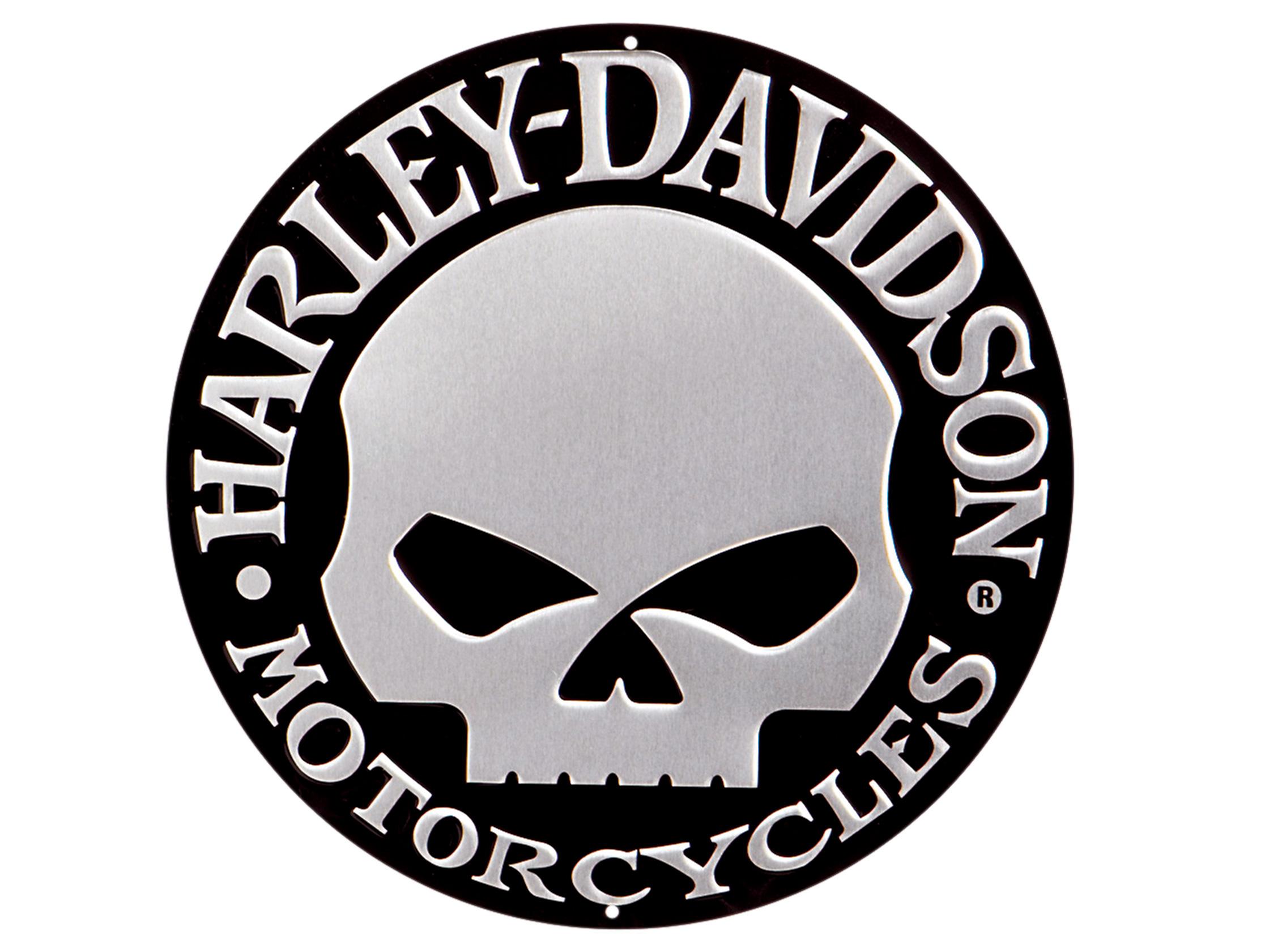 Harley Davidson clipart skull Number Wallpapers Background Background Number