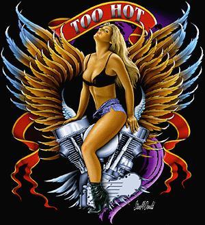 Harley Davidson clipart skull Clipart Harley eagle Harley Harley