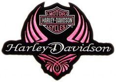 Harley Davidson clipart tribal  Davidson Cartoon Art Harley