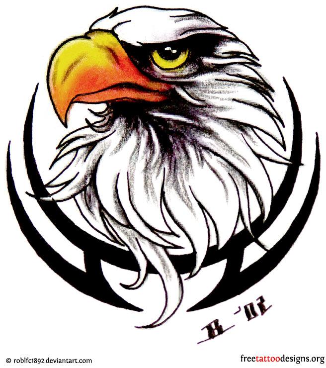 Harley Davidson clipart tribal Tribal art Davidson  TattoosHarley