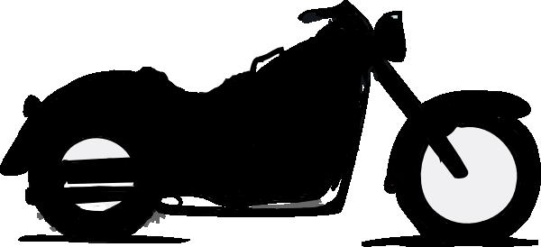 Harley Davidson clipart vector On Clipart Logo Clip Davidson