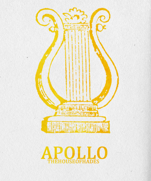 Mythology clipart apollo lyre Apollo apollo Search Imagery lyre