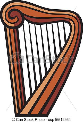 Harp clipart drawing Panda Clipart 20clipart Images harp%20clipart