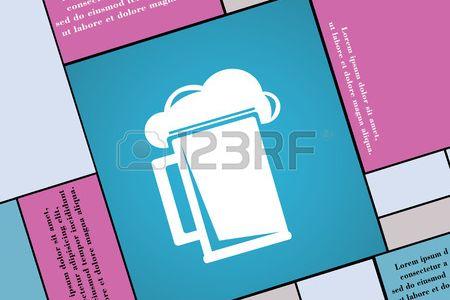 Guinness clipart glass Clipart Clip EPS Clipart Vector