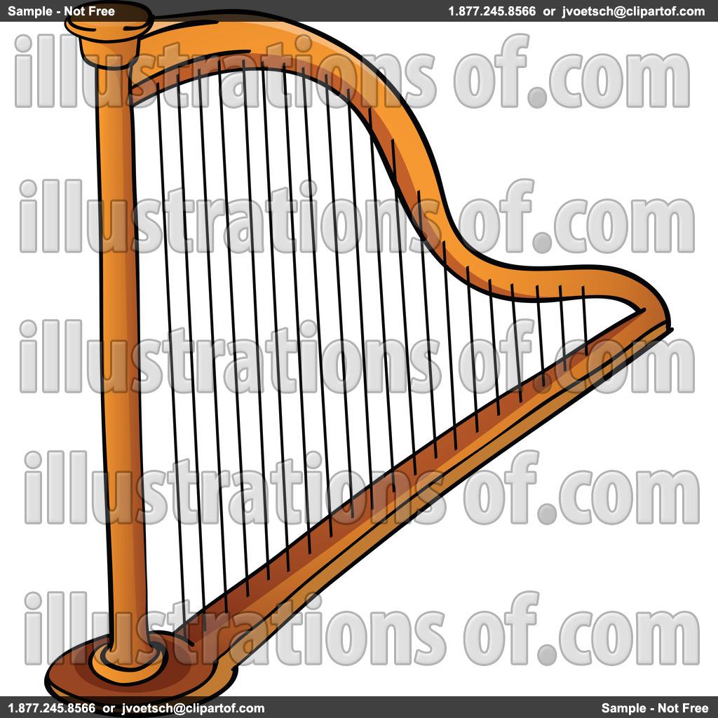 Harp clipart hand #oxygenmonitor Hand Harp Hand Harp