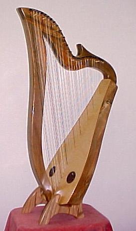 Harp clipart hand Clipart Harp hand Hand Hand