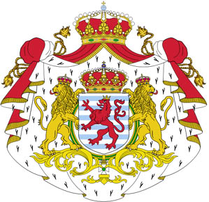Harp clipart heraldic Heraldry