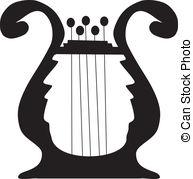 Of  EPS Harp Harp
