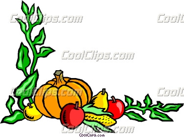 Harvest Moon clipart free fall Clipart Free harvest%20clipart Festival Clipart