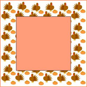 Harvest clipart colorful frame On more Clip Find this