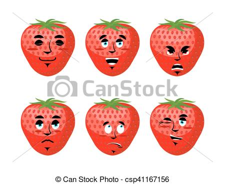 Harvest clipart face Good and  Fresh with