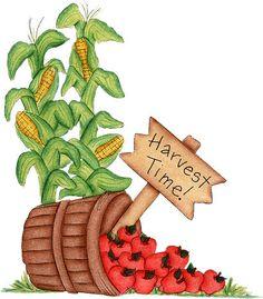 Harvest clipart face Con Pinterest Search barbie