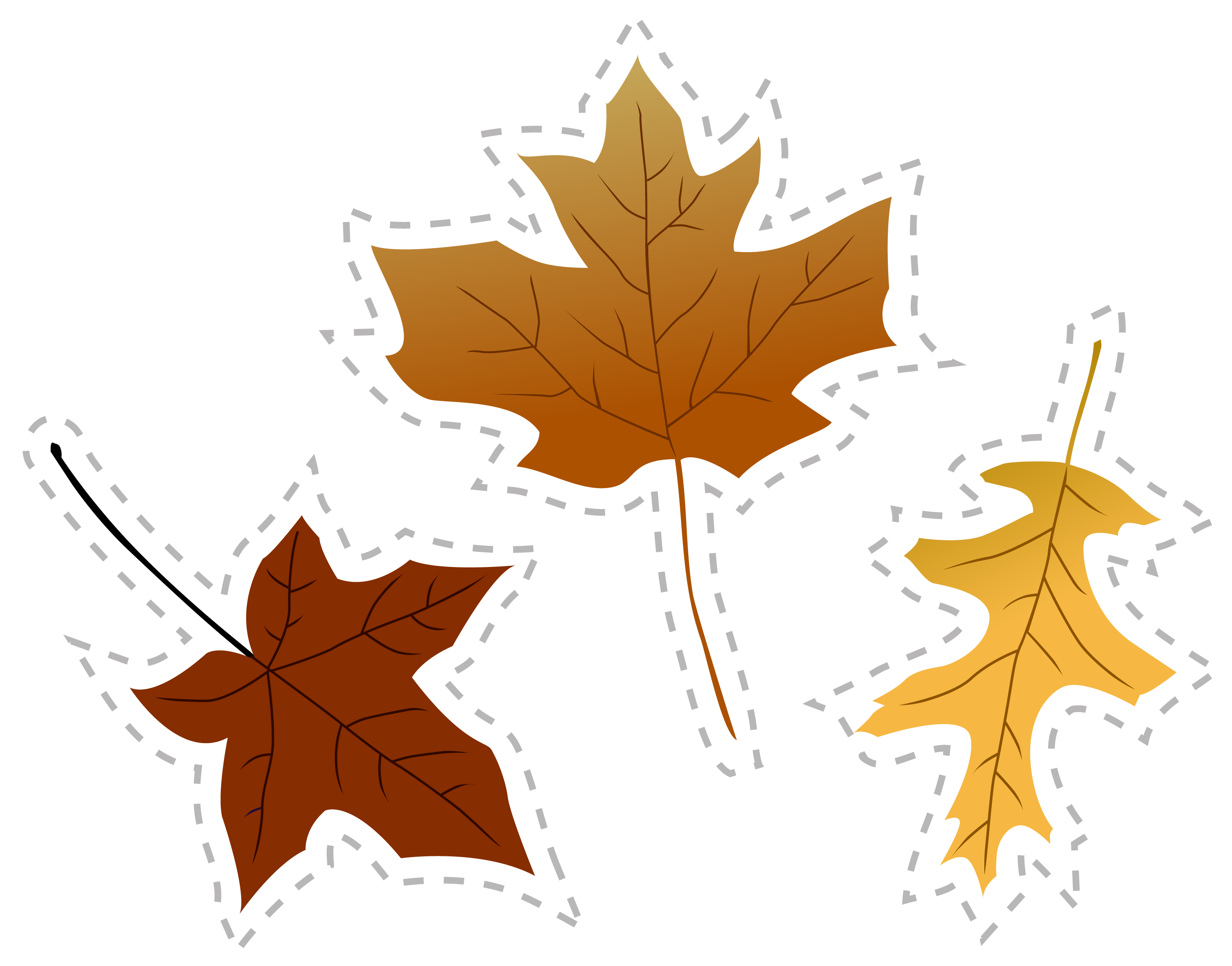 Harvest clipart fall decoration HERSHEY'S Decorations Halloween Free Harvest