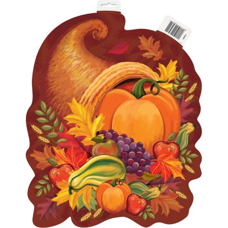 Harvest clipart fall decoration 16 Harvest Decoration Fall Fall