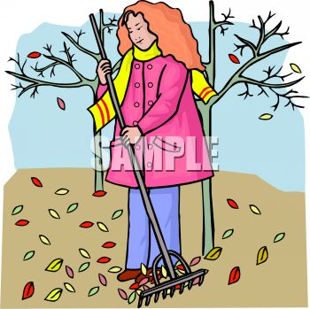 Harvest clipart fall weather Free Autumn Clip Fall Free