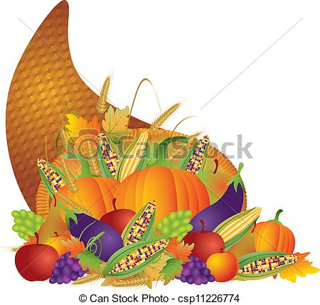 Harvest clipart harvest day Of Harvest Vectors Day Day