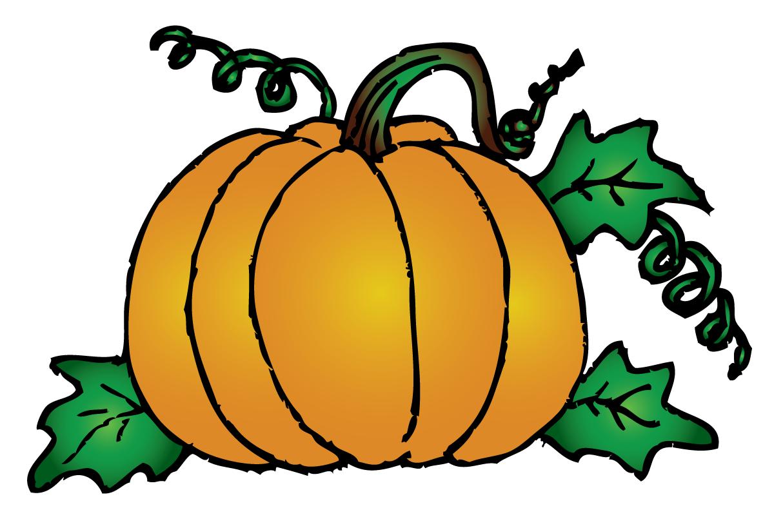 Drawn pumpkin kalabasa Art 2 clip 3 com