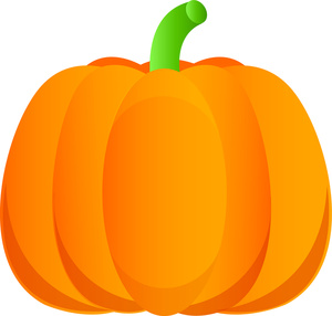 Harvest clipart small pumpkin Boo 8:30pm October Party Zoo