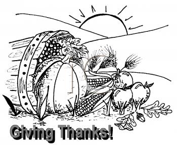 Harvest clipart thanksgiving Thanksgiving Clip Art Clipart Thanksgiving