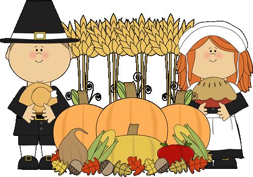 Harvest clipart thanksgiving Thanksgiving Harvest Thanksgiving Thanksgiving Art