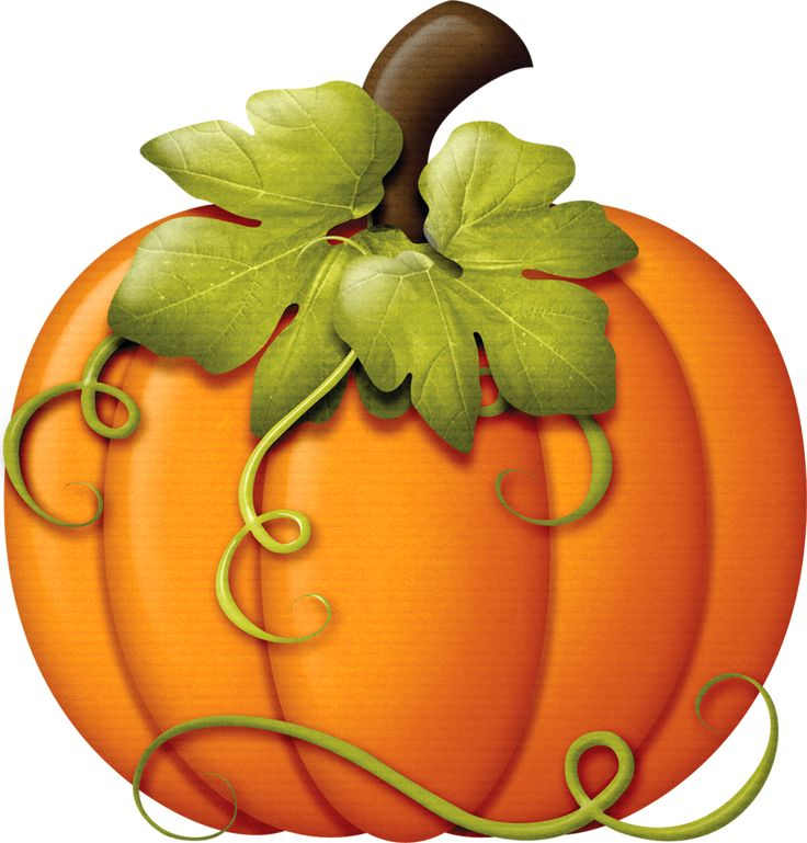 Harvest Moon clipart autumn fruit #6