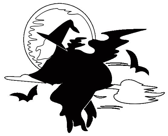 Harvest Moon clipart black and white Harvest Black Book White Moon