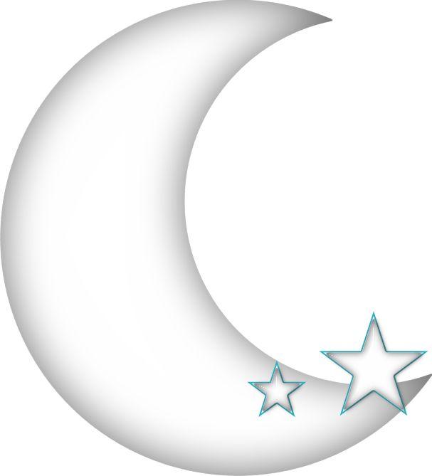 Harvest Moon clipart black and white ԼᎥᎶɧե Pinterest images եɧᏋ on