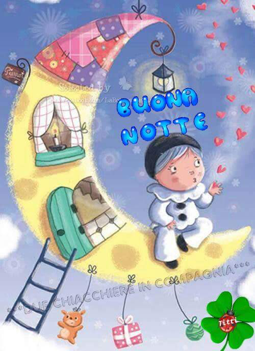 Harvest Moon clipart blue moon Italia Fricano Moon Pin more!