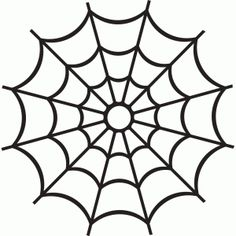 Harvest Moon clipart cobwebs Think I'm from love Design